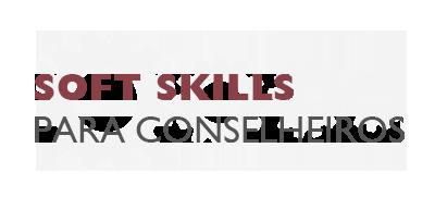 Softskills para Conselheiros Logo